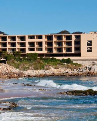 Monterey Bay Inn, CA - Booking com