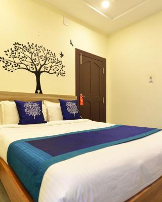 Bhavani Guest Inn