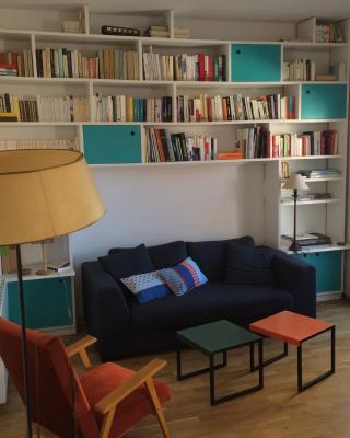 11 Rue Jean Robert Pinet