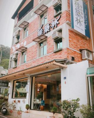 Guiju Lin Garden Homestay