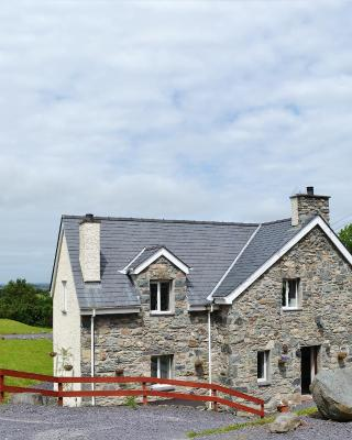 Craigfa Cottage
