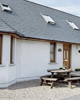 Bennachie Cottage