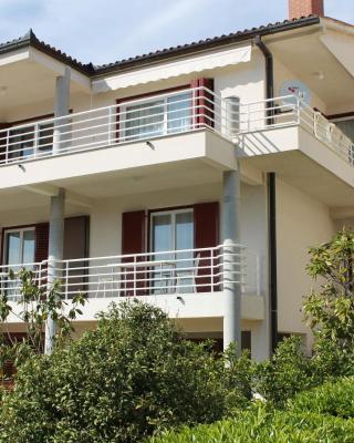 Apartments Vila Marica