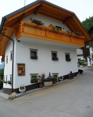 Rooms Jerman
