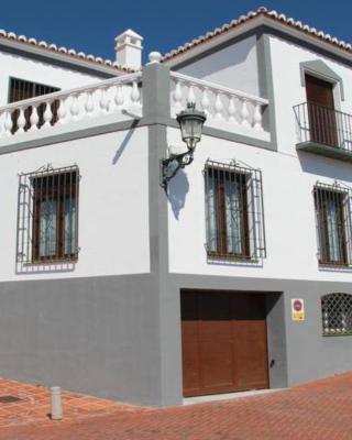 Apartamentos MaroVG