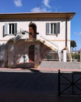 Appartamento Marconi (Italië Marina di Campo) - Booking.com