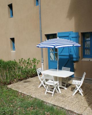 Appartement le Vieux Village