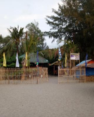 Prince Ludwig Beach Resort
