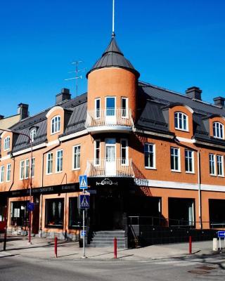 Huskvarna Stadshotell