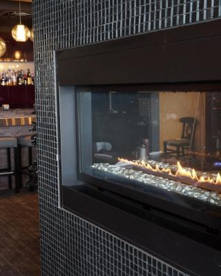 Frantz Inn