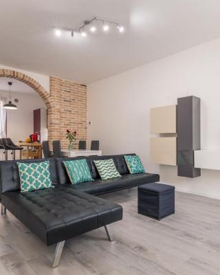 Ca'Magnolia Apartment