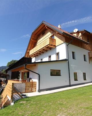 Landhaus Löscher