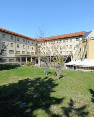 Casa per ferie Centro Beato Rosaz