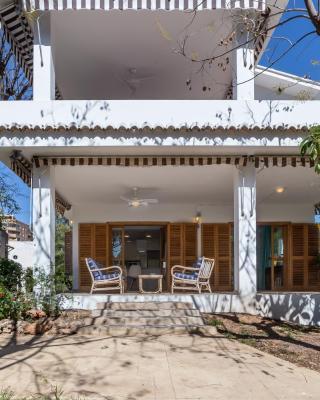 Travel Habitat Benicassim