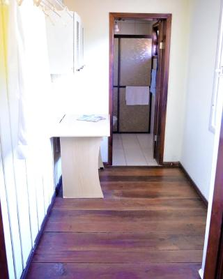 Hostel Destino Corupa