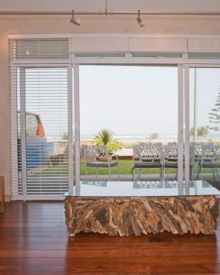 Atlantik Sicht Apartment