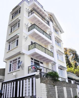 Westend Homestay Shimla