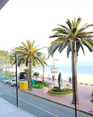 Lloret Paradise Apartments
