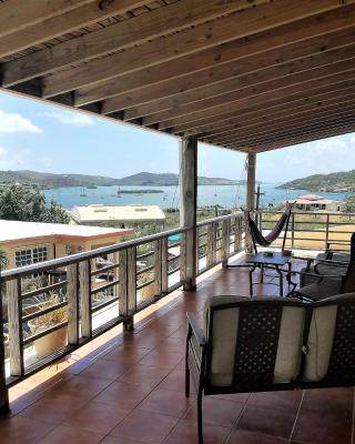 Villa Bahia Vista