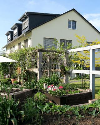 Apartments am Ringelberg
