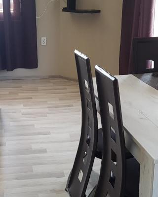 Комфорт Апартаменти