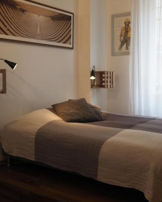 Appartement Lascaris, Nice, France - Booking com