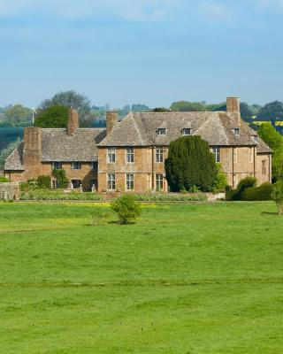 Great Purston Manor
