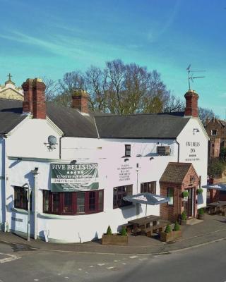 Five Bells Inn
