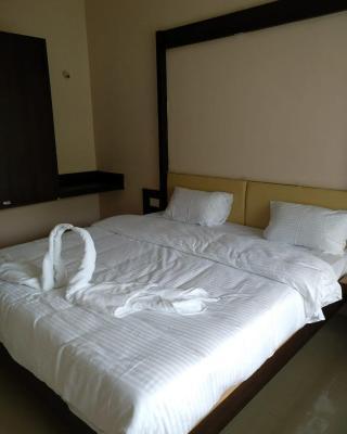 Amazing kodai city view resort