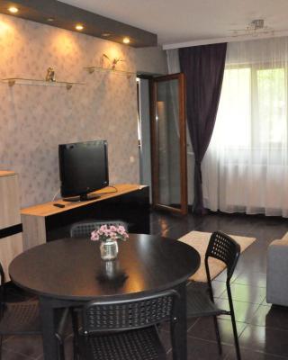 Ama Apartament 2