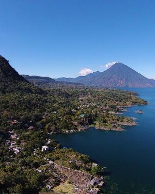 Villas de Atitlan