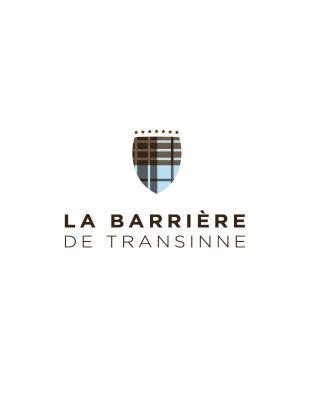 La Barrière de Transinne