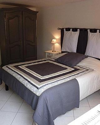 Chambre d'hôtes de Florence