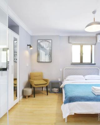 Weile Apartment