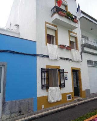 City's Heart Guesthouse
