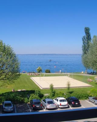Horn Bodensee