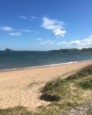 Beachside - North Berwick