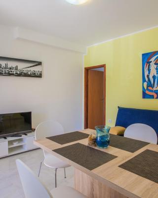 Apartment Rajci