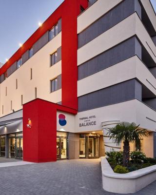 Thermal Hotel Balance Lenti