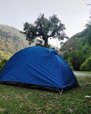 Ara Camps