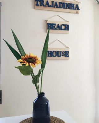 Trajadinha Beach House