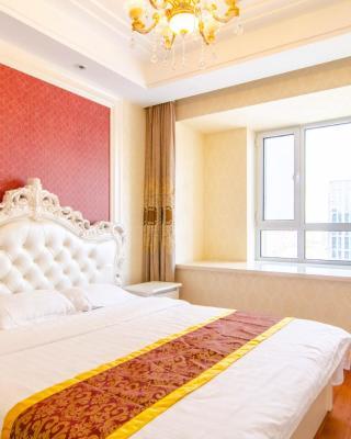 City Melody Apartment Dalian