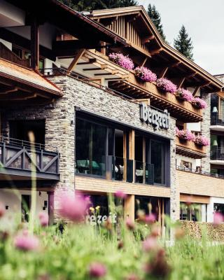 Biohotel Bergzeit