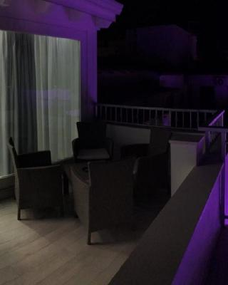 Olimpia Rooms