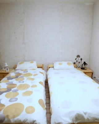 Helax Guesthouse