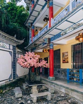 Mingyuege Inn