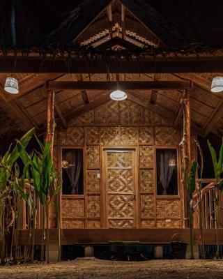 Lima House