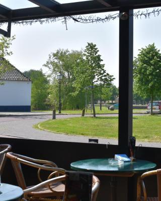 Bed&Breakfast Reiderland