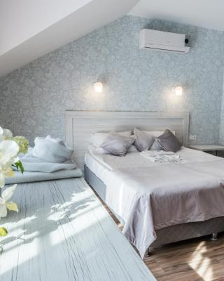 Furnished Rooms Dursoley