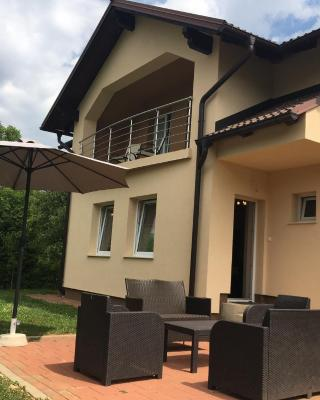 Exclusive House Kostelac